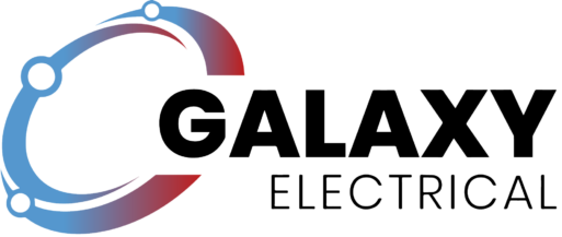 GALAXY ELECTRICAL SERVICES LTD