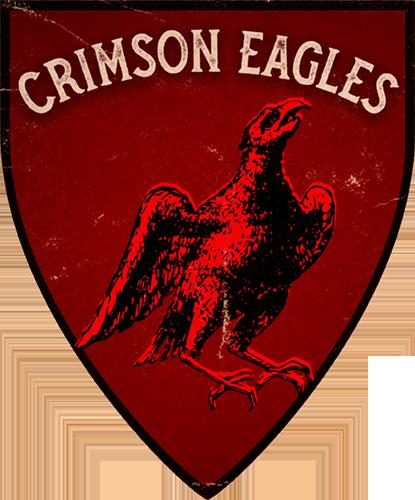 eagleicon