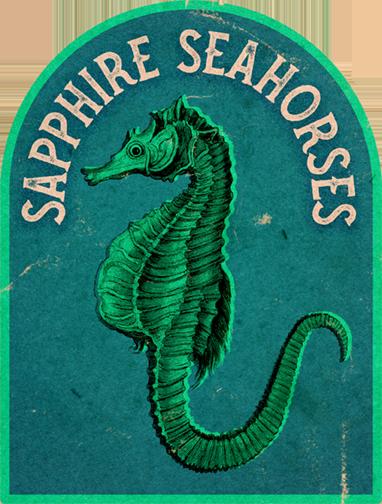 seahorseicon