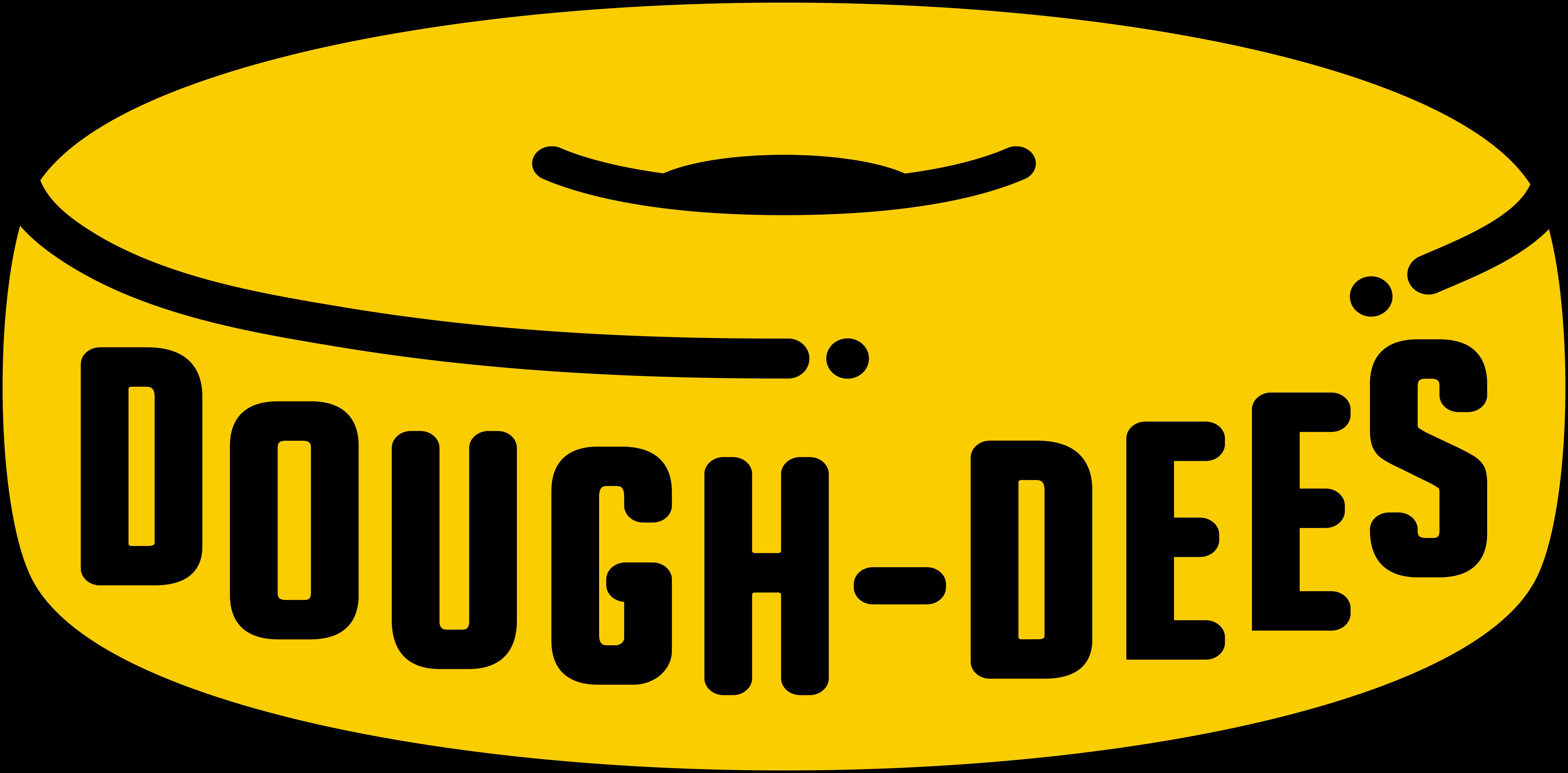 Doughdees