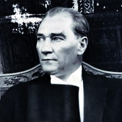 Mustafa-Kemal-Ataturk_17