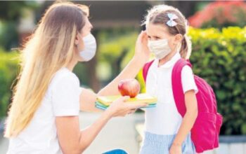 pandemi-atakoy-anaokulu-rehberlik
