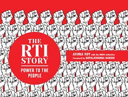 RTI Story