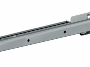 FR1051 SCC (40kg) Stainless Steel Partial Ext'n. Side Mount