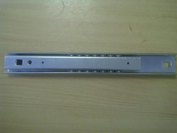 ADO length 350mm. Ext'n 223mm (70kg/pair)