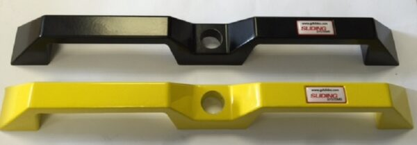 Front Handle - Die-Cast Heavy Duty Aluminium