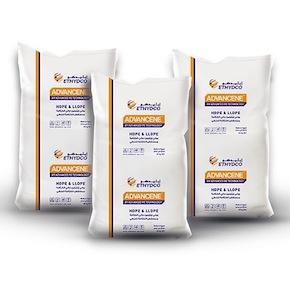 ethydco-bags