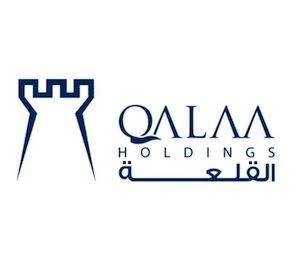 Qalaa