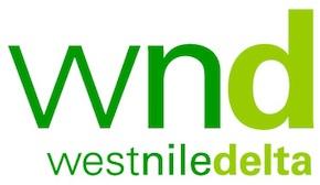 WND Logo
