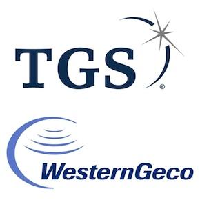 TGS WesternGeco