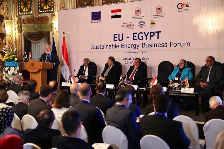 eu-egypt-forum