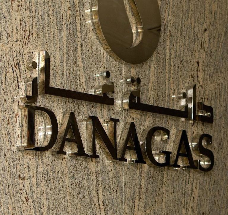 Dana Gas