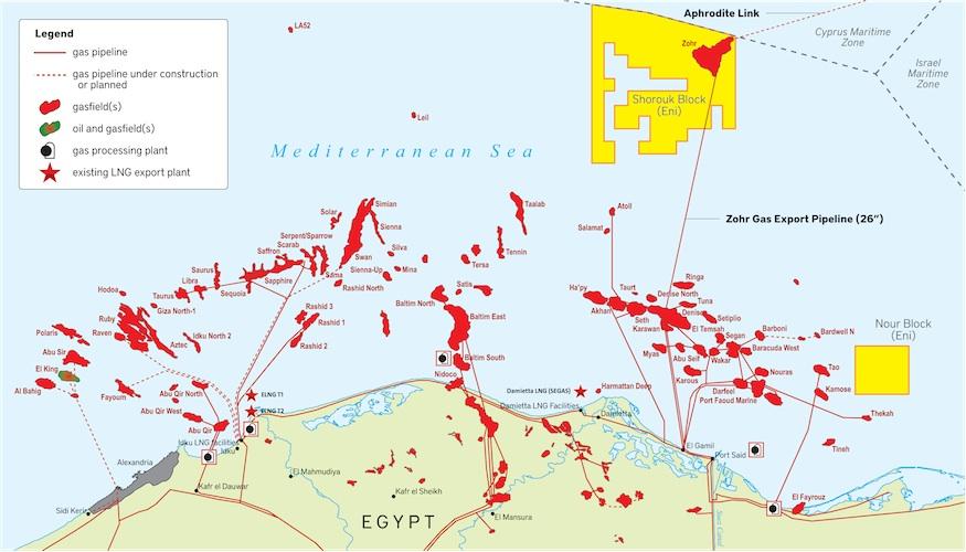 egypt-offshore-eni-blocks-sep18