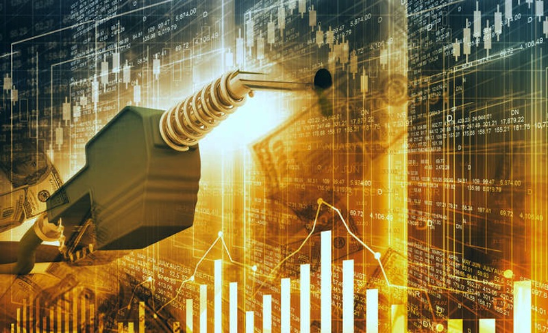 energymarket_stock