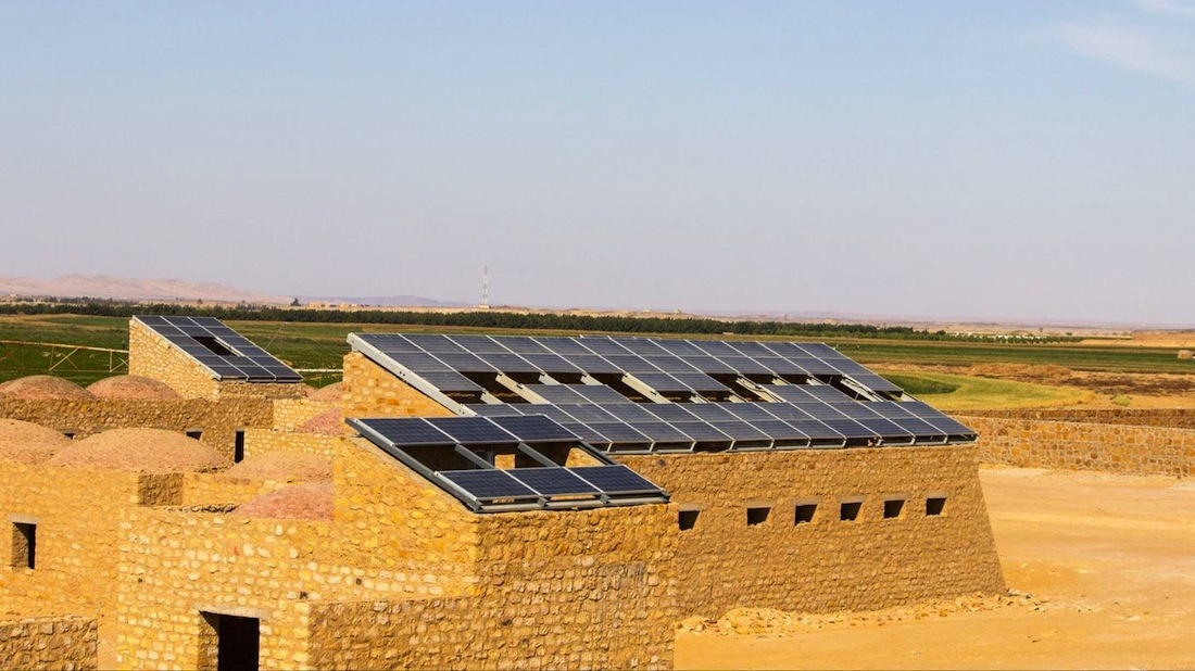 egypt-solar-farm