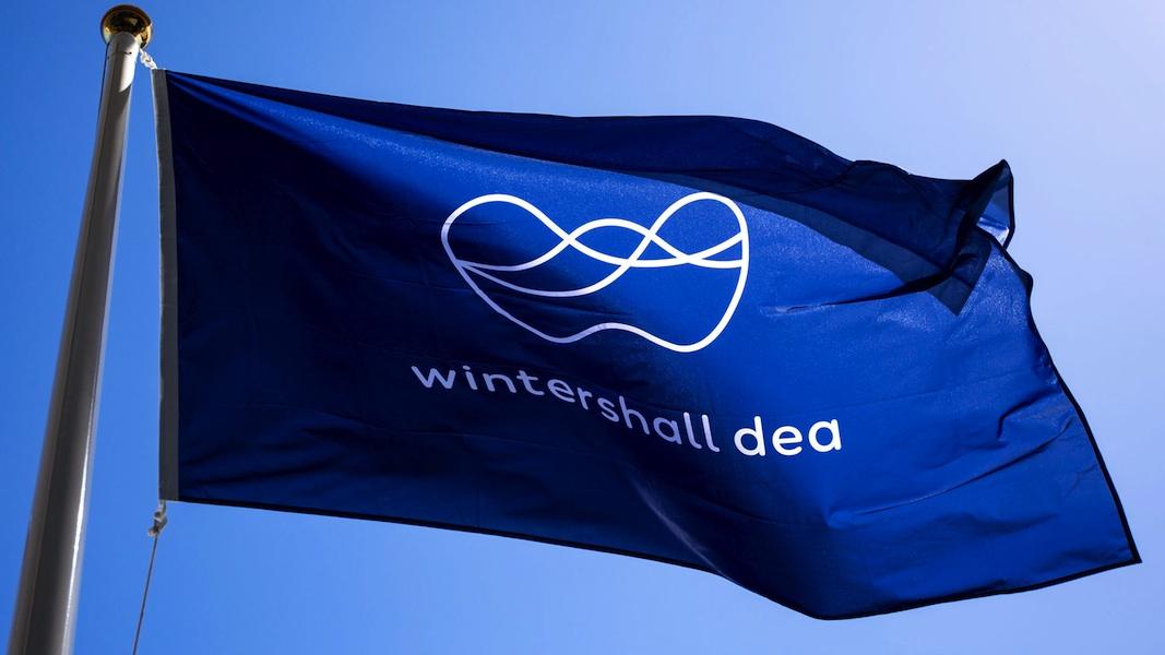 Wintershall Dea