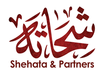 Shehata & Partners Law Firm