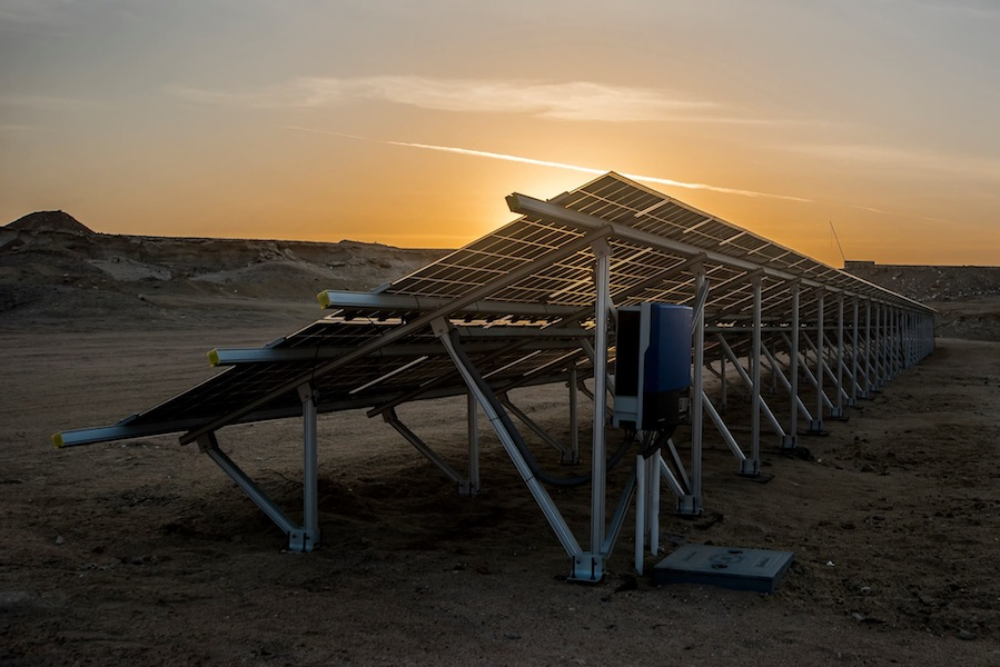 https://enterprise.press/stories/2019/10/13/karmsolar-signs-egp-230-mn-loan-agreement-with-banque-misr/