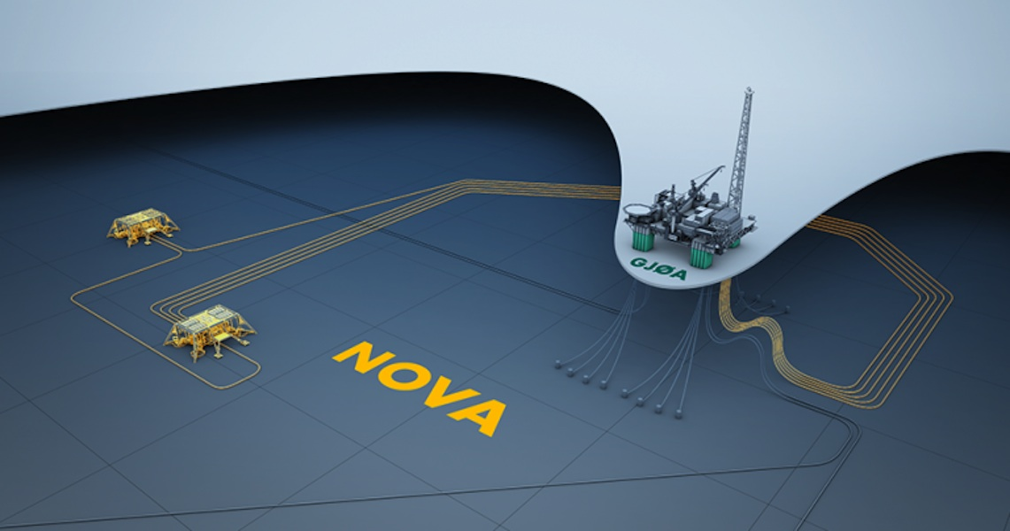 wintershall-nova-field-development