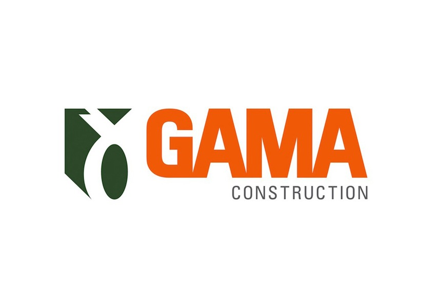 Gama-Construction-Egypt