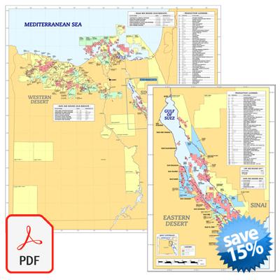 map webstore 2020 2