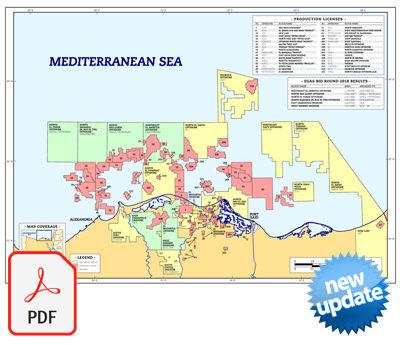 map webstore 2020 med