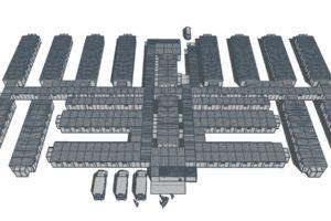 3D-designs-for-Emergency-ICU-Field-Hospital