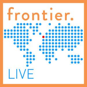 Frontier-Live