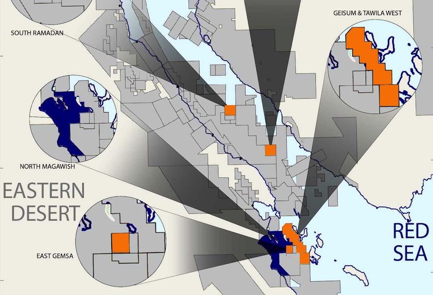 Cheiron-gulf-assets