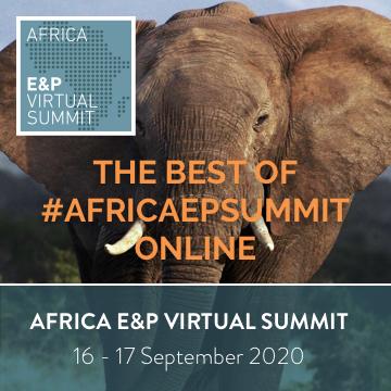 Africa E&P VE