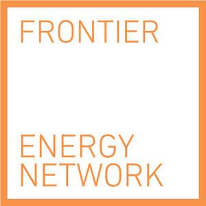 Frontier-energy-network