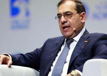Tarek-el-molla