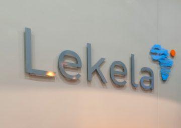 lekela