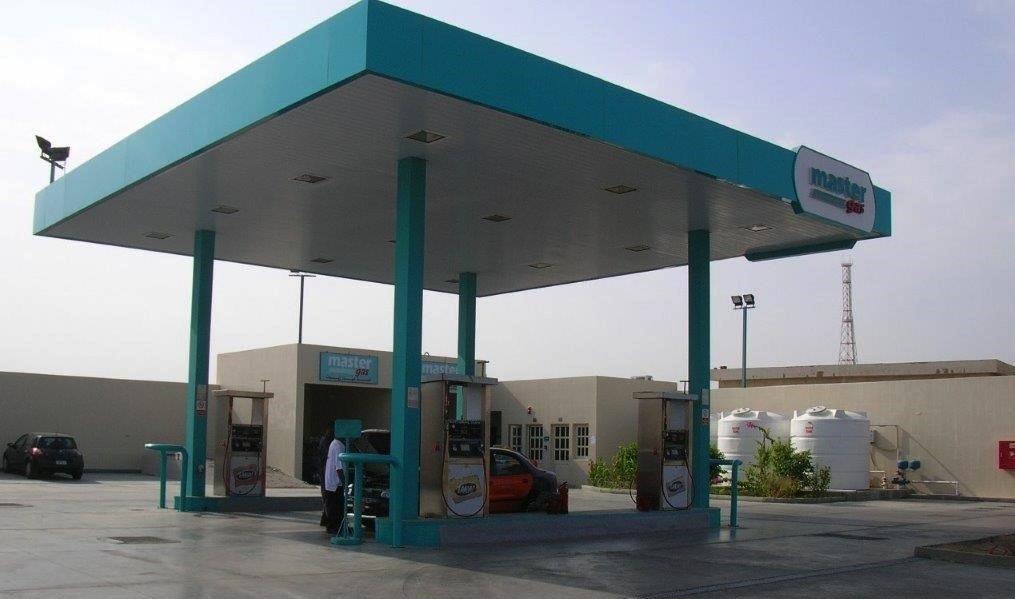 taqa_station