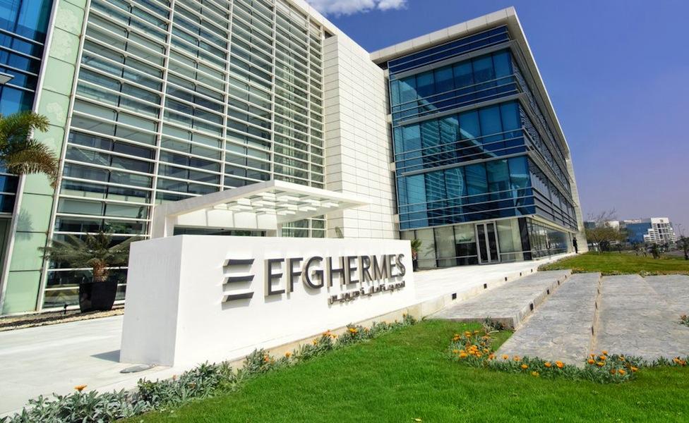 EFG Hermes
