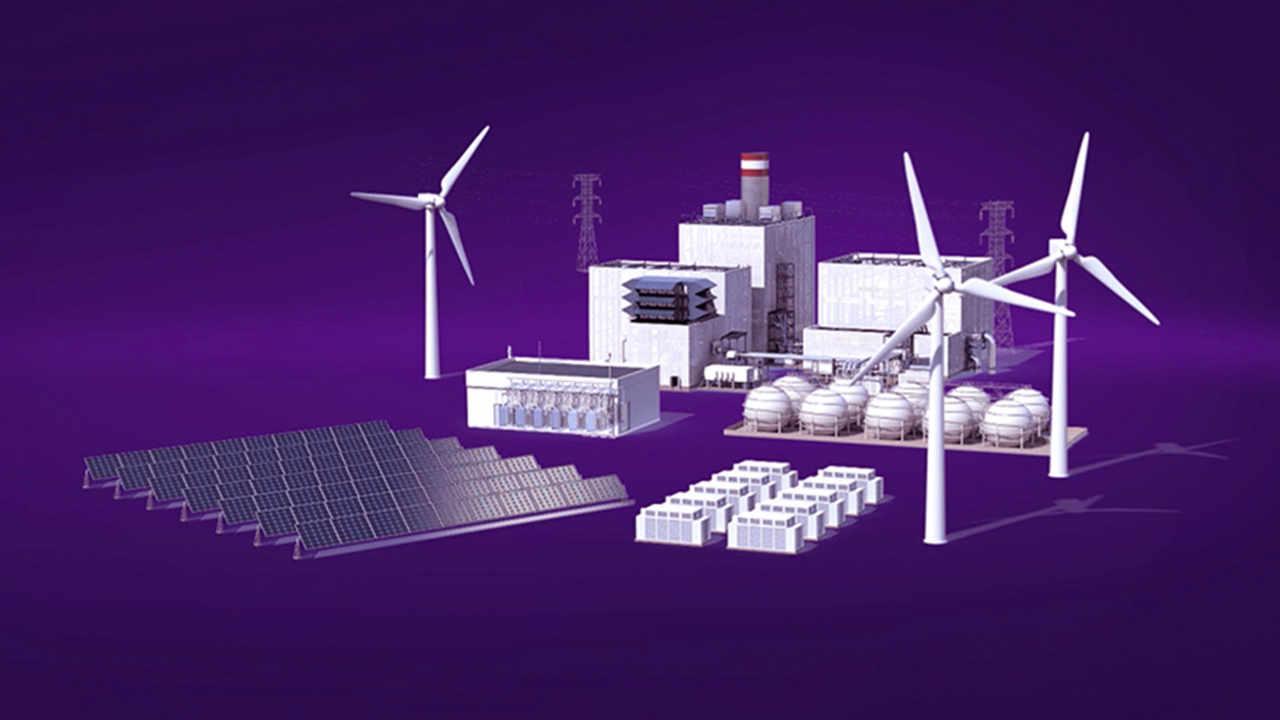 Siemens_Linde