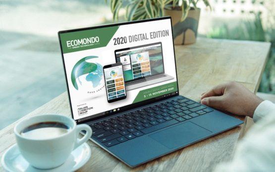 ecomondo digital