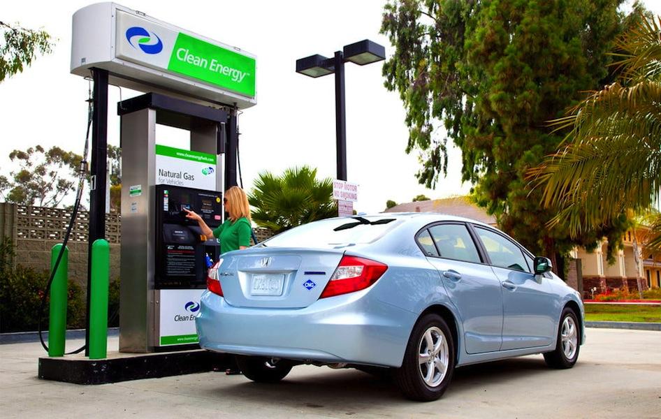 natural-gas-car