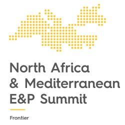 north-africa-and-mediterranean-e-p-summit