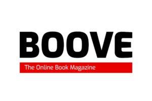 Boove-Logo-2021-1