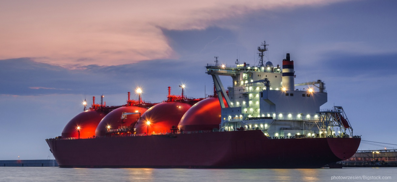 lng-tanker1
