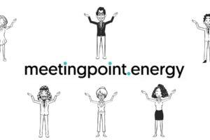 meetingpointenergy