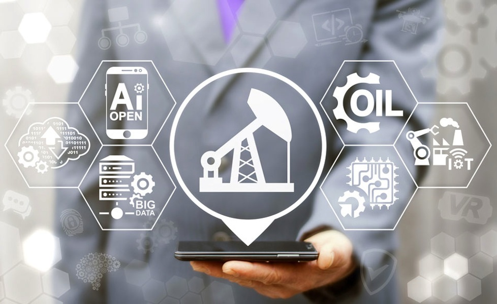powered_oil_gas_innovation1