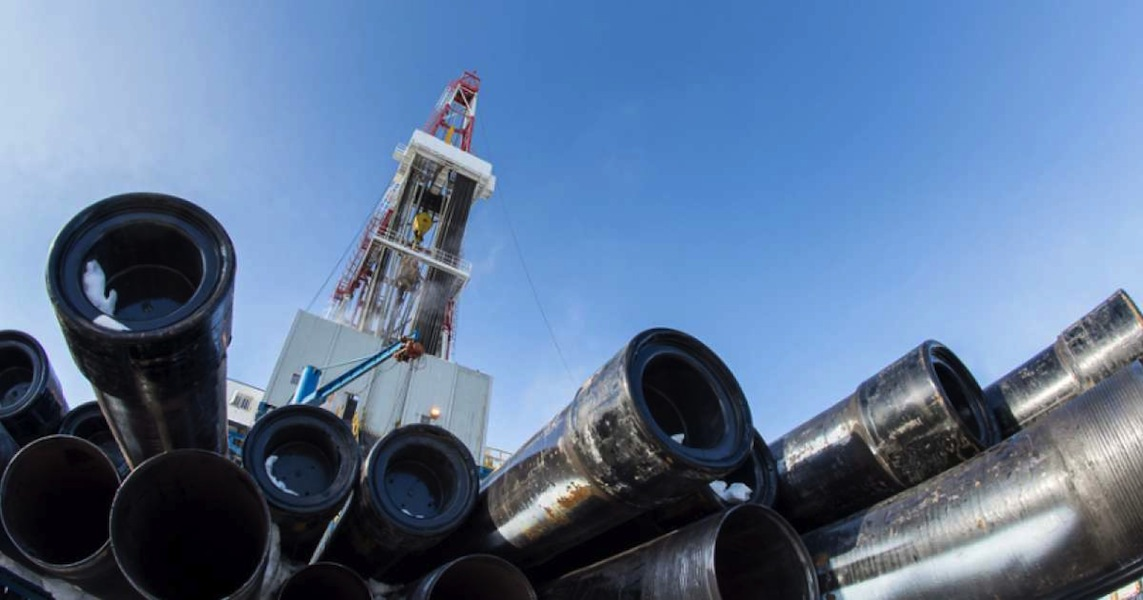 United-Oil-Gas