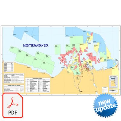 map webstore 2021 medN