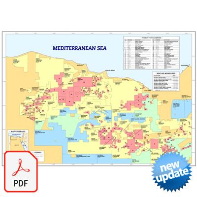 map webstore 2021 wd
