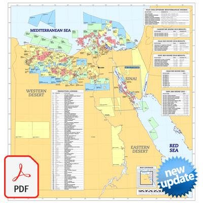 map webstore 2021N