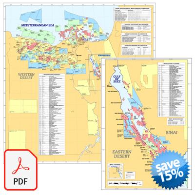 map webstore 2021N1