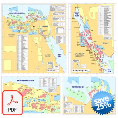 map webstore 4 up 2021N