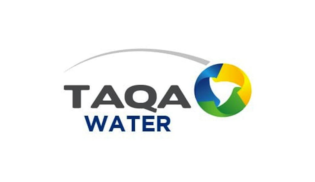 taqa water